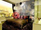 泰国曼谷的房产,M Silom  - 是隆路,编号8602941