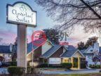 美国北卡罗莱纳州夏洛特的商业地产,5816 Westpark Dr,编号45613136