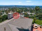 美国加州洛杉矶的房产,1898 North Stanley Avenue,编号48546895