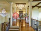 美国北卡罗莱纳州Fuquay Varina的房产,1605 S Main Street,编号53111338