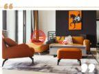 马来西亚柔佛Johor Bahru的公寓,The Astaka One Bukit Senyum Johor Bahru. Malaysia,编号60214057