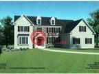 美国宾夕法尼亚州Ambler的公寓,919 BREWSTER LN,编号59462595