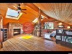 美国犹他州帕克市的房产,1860 RED HAWK TRL,编号52042127