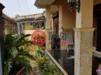 印尼的房产,编号45283818