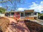 澳大利亚澳大利亚首都领地Aranda的房产,16 Ambara Place,编号50060913