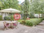 法国法兰西岛Neuilly-sur-Seine的房产,编号34442073