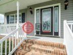 美国北卡罗莱纳州伊丽莎白城的房产,603 Duchess LN,编号54989969