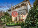 澳大利亚维多利亚州Hawthorn的房产,8 Hawthorn Grove,编号50757551