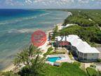 开曼群岛的房产,Rum Point Drive North Pointe Condos,编号43417801