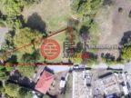 新西兰坎特伯雷的房产,18 Eveleyn Couzins Avenue,编号30366239