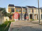 印尼万丹Pondok Ranji的房产,编号52735585