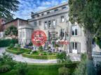 意大利RomaRoma的房产,Via Calandrelli,编号36058988