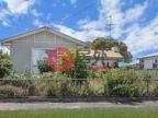 澳大利亚维多利亚州汉密尔顿的房产,3 Miller Crescent,编号19498943