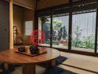 日本JapanNakagyo-Ku的土地,编号51669507