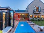 南非西开普省Stellenbosch的房产,编号32760571