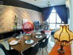 马来西亚Wilayah PersekutuanKuala Lumpur的房产,RESIDENSI PARK BUKIT JALIL PERSIARAN JALIL UTAMA BANDAR BUKIT JALIL,编号54950426