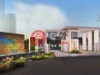 菲律宾National Capital Region姆提卢帕的新建房产,编号58279576