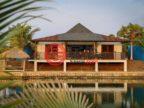 荷兰加勒比区克拉伦代克的房产,Kaya International 100,编号39308251