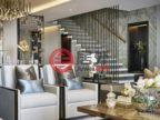阿联酋迪拜迪拜的房产,One at Palm Jumeirah Palm Jumeirah,编号51944868