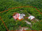 英属维尔京群岛的房产,Indigo Plantation House,编号49667199