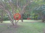 巴西圣保罗的房产,编号36052559
