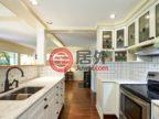 加拿大不列颠哥伦比亚省Capital F的房产,176 Kitchen Road,编号50028185