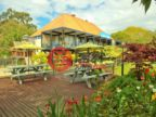 新西兰Maheno的房产,6 Maheno-Kakanui Road,编号57253592