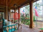 美国佐治亚州Suwanee的独栋别墅,4874 Kettle River Point,编号59751426