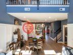 美国宾夕法尼亚州布里斯托尔的房产,2 RIVER VIEW CIR,编号52677733