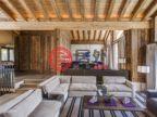瑞士采尔马特的房产,编号38108206