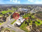 澳大利亚维多利亚州Golden Square的商业地产,175 Marong Road,编号48848874