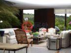 巴西Sao Paulo布拉干萨的保利斯塔的房产,Rodovia Alkindar Monteiro Junqueira,编号25162679