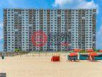 美国马里兰州Ocean City的房产,9800 COASTAL HWY #604,编号55730408