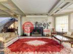美国马里兰州伍德比恩的房产,16449 ED WARFIELD RD,编号52751915