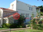 葡萄牙LisboaCarcavelos的房产,编号25175089