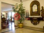 秘鲁利马San Isidro的房产,Calle Salamanca,编号49374556
