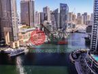 阿联酋迪拜迪拜的房产,Marsa,编号54867163