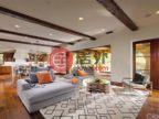 美国加州尔湾的房产,58 Canyon Creek,编号55810671