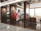 阿联酋迪拜迪拜的房产,Dorchester Collection Dubai Business Bay,编号54853981