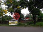 印尼Jawa BaratBekasi的商业地产,编号50132751