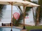 秘鲁皮乌拉省Máncora的房产,Hotel Casapia,编号50571752