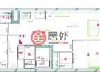 日本JapanKawaguchi的房产,4 Kawaguchi-Shi-Aoki,编号52196452