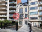 比利时BrusselsEtterbeek的房产,编号46396455