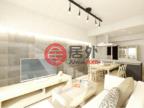 日本JapanTokyo的房产,2 Itabashi-Ku-Wakagi,编号52527837