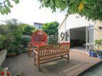 新西兰坎特伯雷基督城的房产,26a Ravenna Street,编号30364841