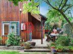 新西兰的房产,20 Gordon Avenue Merivale,编号49132569