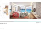 泰国普吉府Mai Khao的房产,Sakhu Thalang District Phuket 83110 Thailand,编号57298832