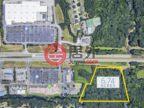 美国佐治亚州科布的商业地产,N Cobb Parkway,编号45779329