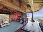 美国夏威夷拉海纳的独栋别墅,编号44170576