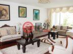 秘鲁利马San Isidro的房产,Calle Ricardo Angulo,编号52735718